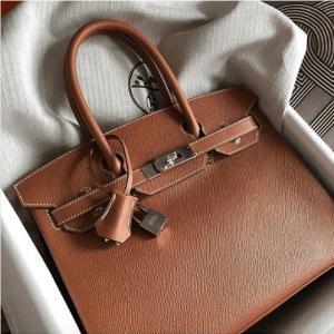 Hermes Birkin Bag 1