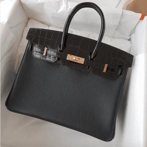 Hermes Birkin Bag 2
