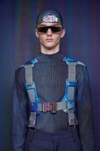 Dior Men's Pre-Fall 2019 5
