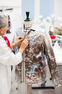Dior Men's Pre-Fall 2019 10