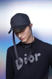 Dior Men's Pre-Fall 2019 4