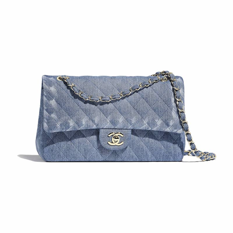 ba167dea8802 Singapore Chanel Bag Price List Reference Guide | Spotted Fashion