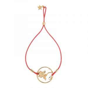 Dior Diorelita Bracelet