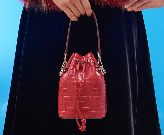 e7585b40d51 Fendi Styles Archives   Spotted Fashion