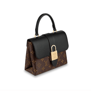 Louis Vuitton Locky BB 1