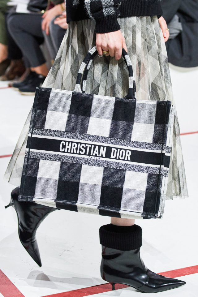 b1fa3e7e1d Dior Fall 2019 Archives