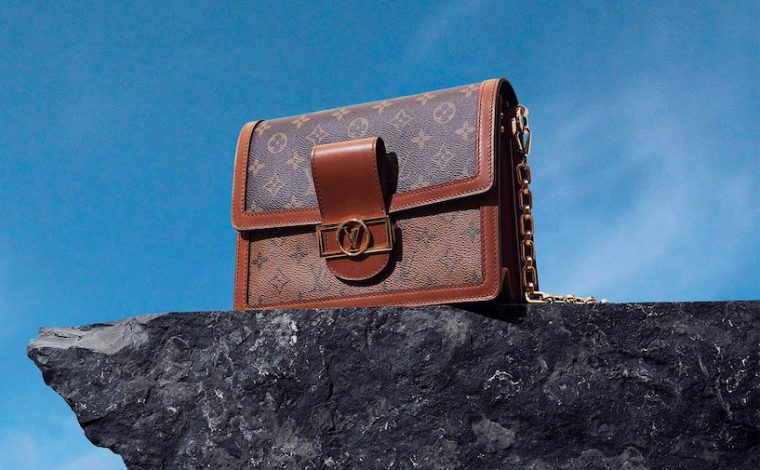 e8b483467e5c Louis Vuitton Palm Springs Backpack Bag Reference Guide