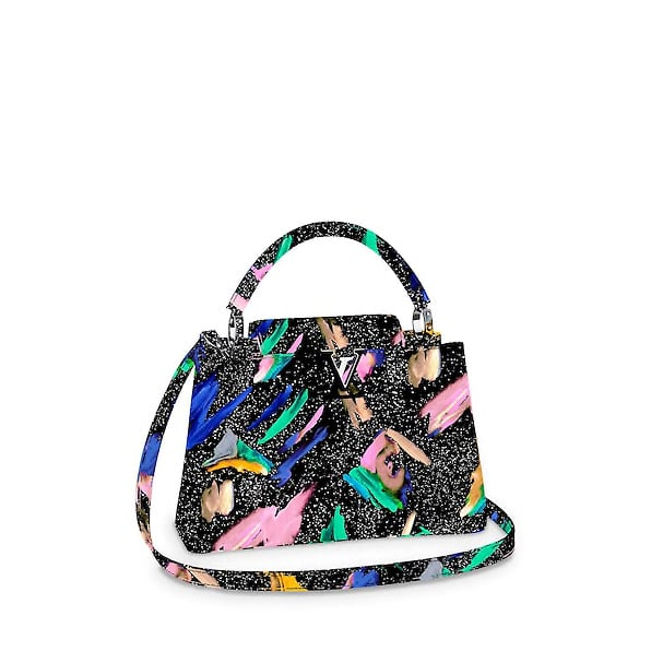 2d259b7692 Louis Vuitton Bag Price List Reference Guide | Spotted Fashion