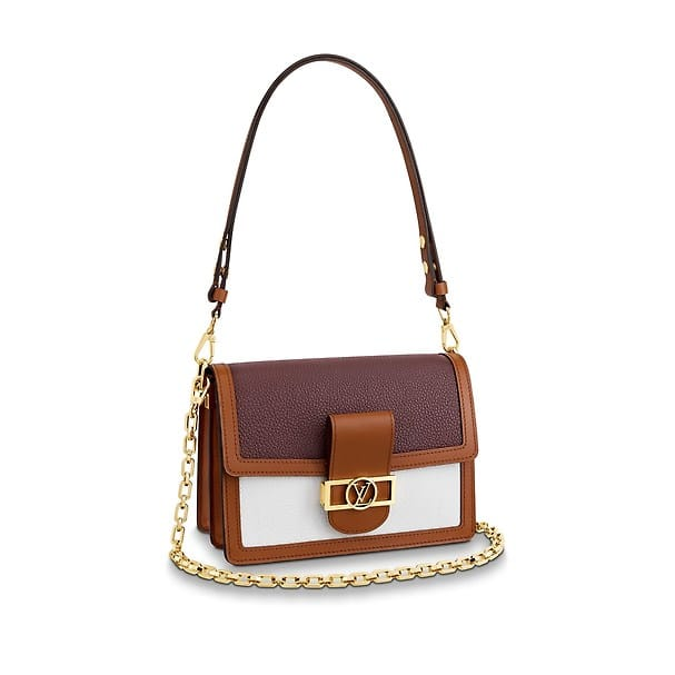 new product up-to-datestyling info for louis vuitton duffle bag price uk