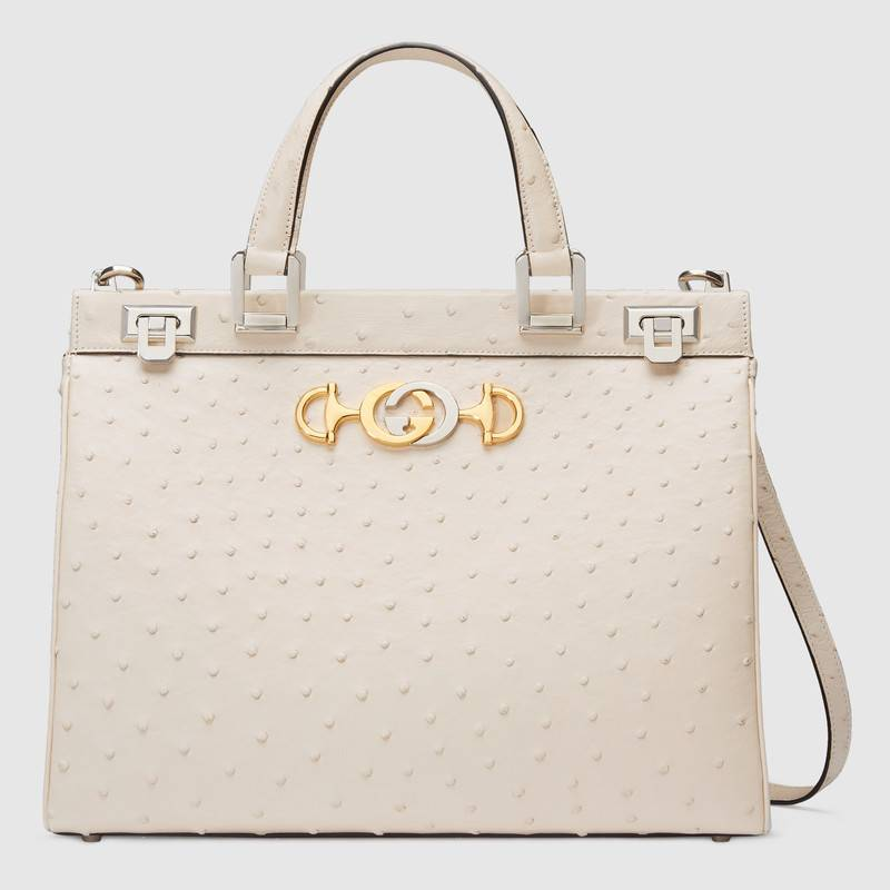 a0bd7c7fb7c Gucci Spring Summer 2019 Bag Collection Featuring The Zumi Bag ...
