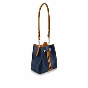 Louis Vuitton Epi NeoNoe BB Bag 1