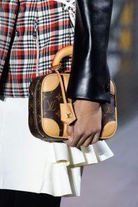 Louis Vuitton Monogram Canvas Mini Luggage BB Bag - Fall 2019