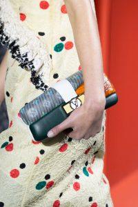 Louis Vuitton Multicolor Clutch Bag 3 - Fall 2019