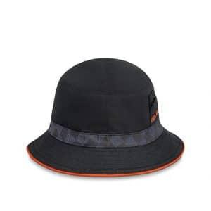 Louis Vuitton Damier Cobalt Race Hat