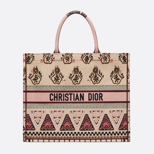 Dior Bag Price List Reference Guide Spotted Fashion