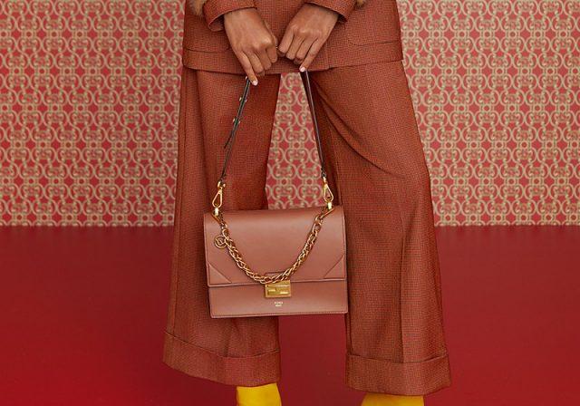 25fb48cd3852b Fendi Styles Archives | Spotted Fashion