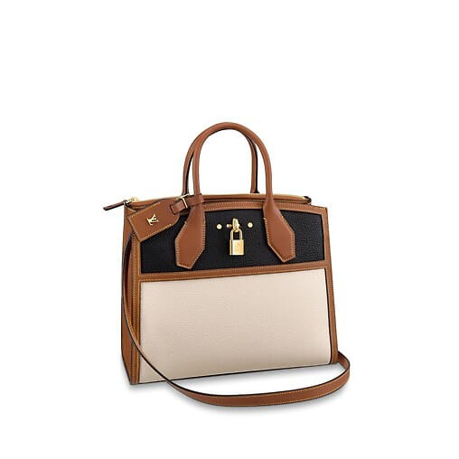 87255bbf538c7 Louis Vuitton Bag Price List Reference Guide | Spotted Fashion