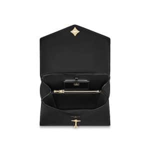 Louis Vuitton Rose Des Vents Bag 3