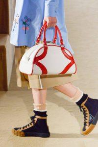 bdf93de07d5e Prada Collections – Spotted Fashion