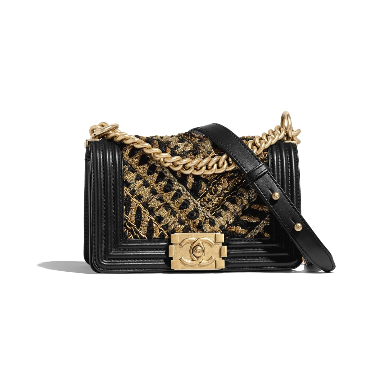 071d82c0fd1f8 Europe Chanel Bag Price List Reference Guide | Spotted Fashion
