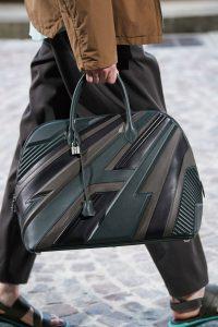 Hermes SS20 mens bag11