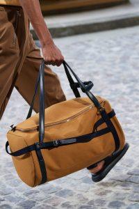 Hermes SS20 mens bag12