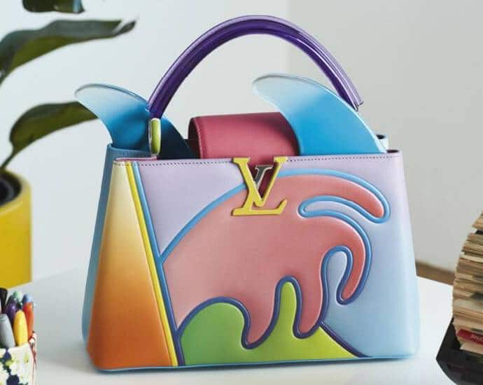 Quirky Summer Bags