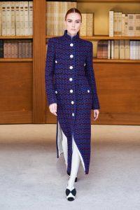 Chanel Fall-Winter 20192020 Haute Couture1