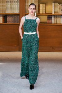 Chanel Fall-Winter 20192020 Haute Couture10