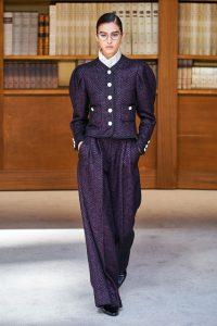 Chanel Fall-Winter 20192020 Haute Couture13