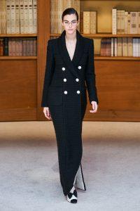 Chanel Fall-Winter 20192020 Haute Couture4