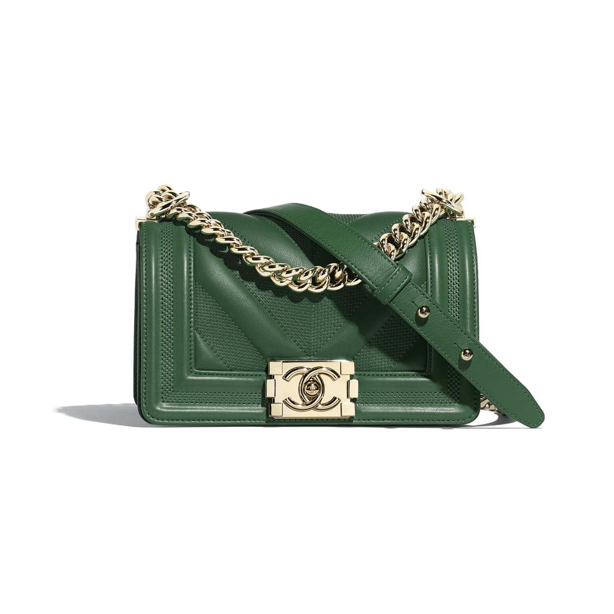Chanel Bag Price List Reference Guide Spotted Fashion