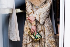 Fendi Fall 2019 Haute Couture fendi 6