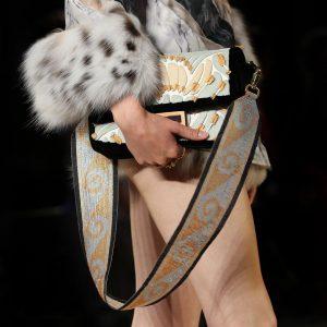 Fendi Fall 2019 Haute Couture harpersbazaarmy 1