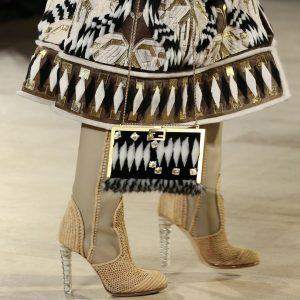 Fendi Fall 2019 Haute Couture harpersbazaarmy
