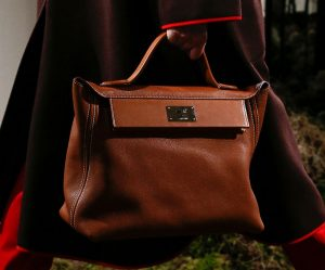 Hermes 24 24 Flap Bag
