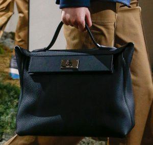 Hermes-Pre-Fall-2018-Bags-22