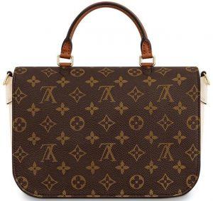 Louis-Vuitton-Vaugirard-Bag-2