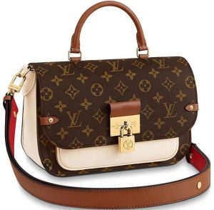 Louis-Vuitton-Vaugirard-Bag