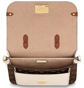 Louis-Vuitton-Vaugirard-Bag-4
