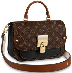 Louis-Vuitton-Vaugirard-Bag-6