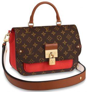 Louis-Vuitton-Vaugirard-Bag-7