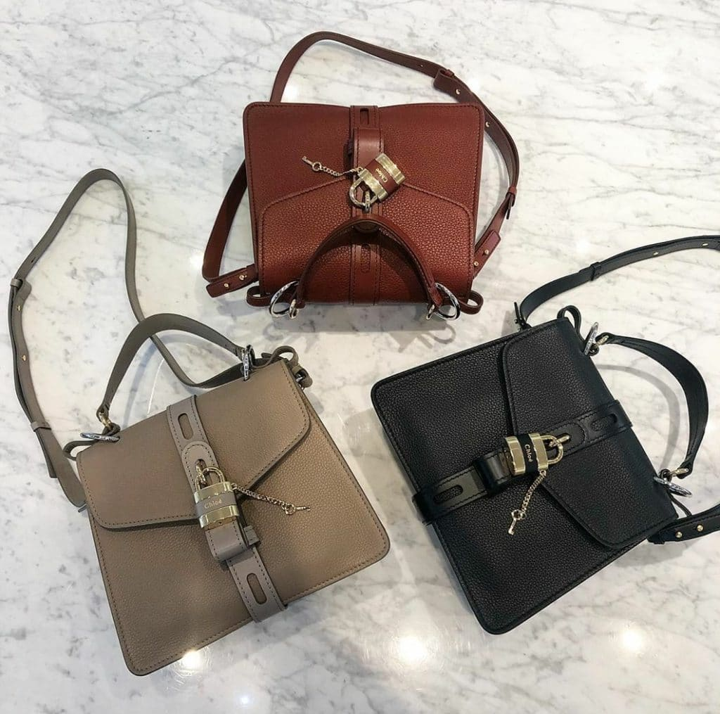 29c876f61 Luxury Bag Reference Guides | Spotted Fashion