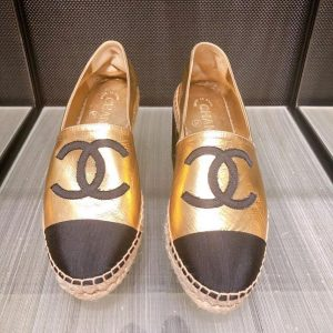 chanel-espadrilles-chique.chanel