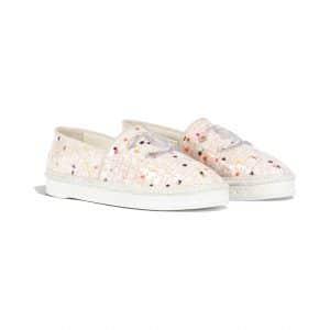 chanel-espadrilles-coral-white-transparent-tweed-pvc1