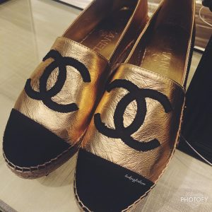 chanel-espadrilles-looking_for_luxe