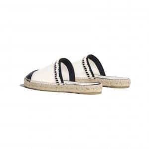 chanel-espadrilles-white-black-slip2
