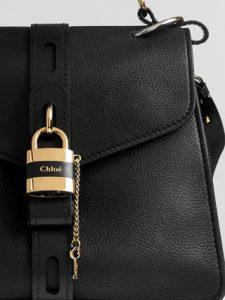 chloe-aby-bag 5