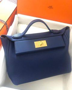 hermes 2424 bag aimer_luxe