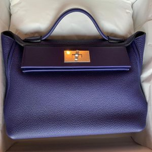 hermes 2424 bag hermes_prive